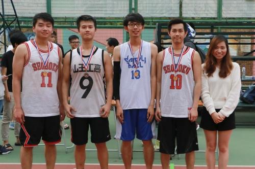 basketball2018_3431